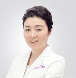李艳 美容外科副主任