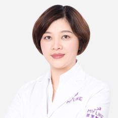 吴蓉 医师