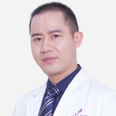 郑胜 医师