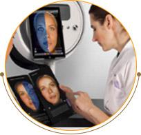 皮肤问题分析及治疗建议