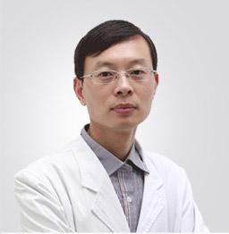 吴玉涛 美容皮肤科医师