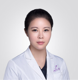 陈芳园 美容医院皮肤科医师