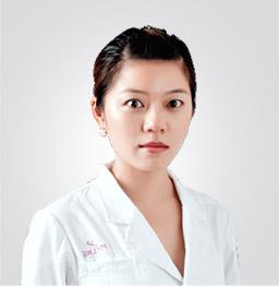 李娟 美容皮肤科医师