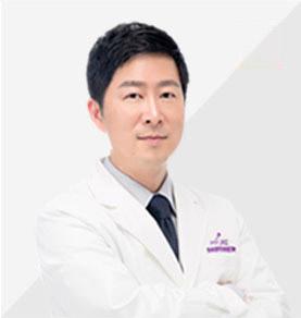 张亮 整形外科主治医师