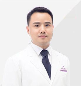 尹飞  整形外科主治医师