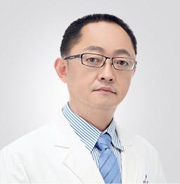 郭 强 美容皮肤科主治医师