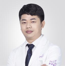 龙华新 整形外科医师
