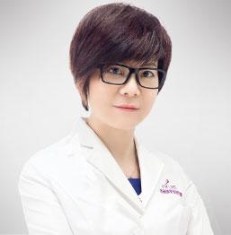 吴静  整形外科副主任医师