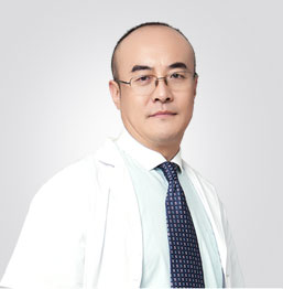 鲁树荣 四川美莱手术中心技术院长