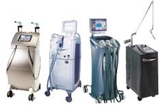 ISRS多维疤痕修复系统 四大优势