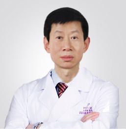 富秋涛  知名皮肤激光美容医师