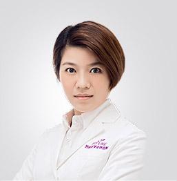 李  娟 美容皮肤科主治医师