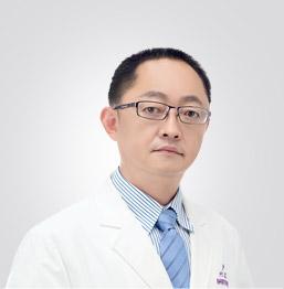 郭强 美容皮肤科主治医师