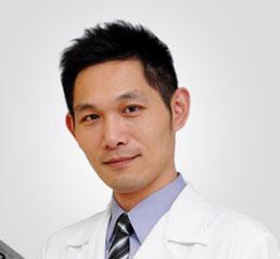 陈俊光  台湾非手术整形总教官