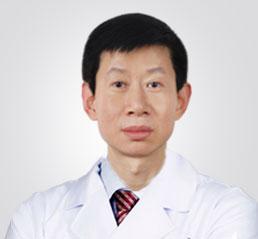 富秋涛 知名皮肤激光美容医生