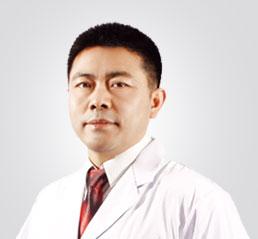 吴长波  美莱集团口腔医生
