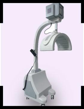 光动力治疗仪