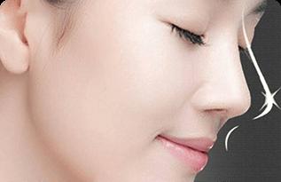 3D综合隆鼻