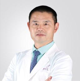 美莱国际医师部